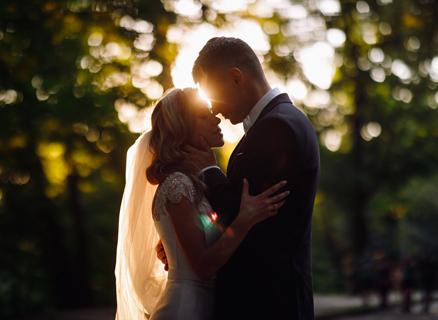 noche-bodas-aniversario